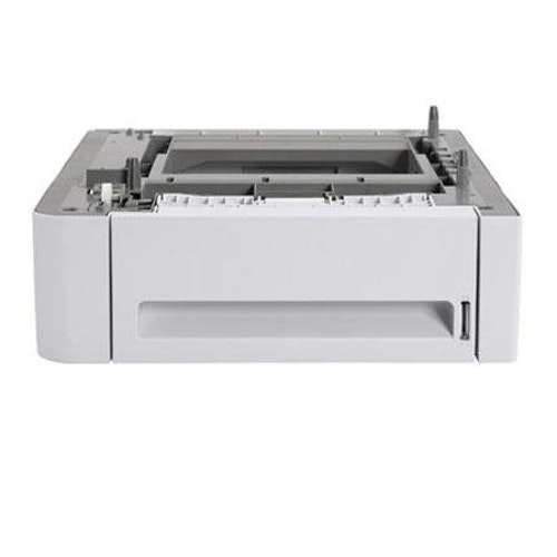Ricoh TK 1010 500-Sheet Paper Feed Unit