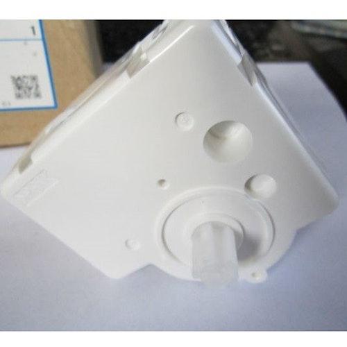 Ricoh Ax04-0145 DC Motor AX040145