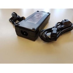 MicroBattery MBA1165 - AC Adapter