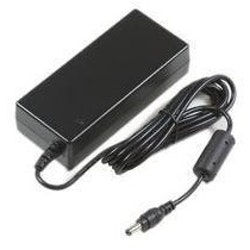MicroBattery MBA1007 AC Adapter
