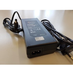 MicroBattery, AC Adapter MBA1035
