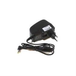 Microbattery adapter MBA1223