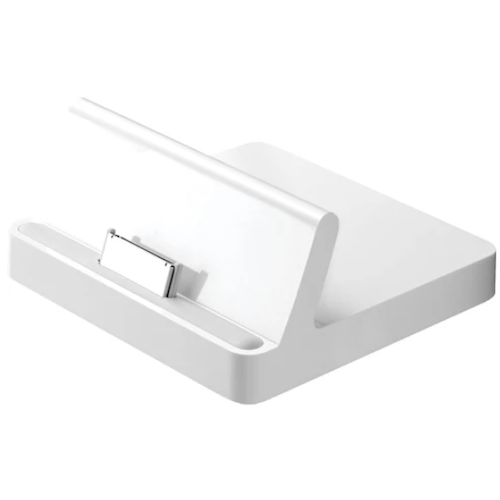 Apple iPad Dock Till iPad 2