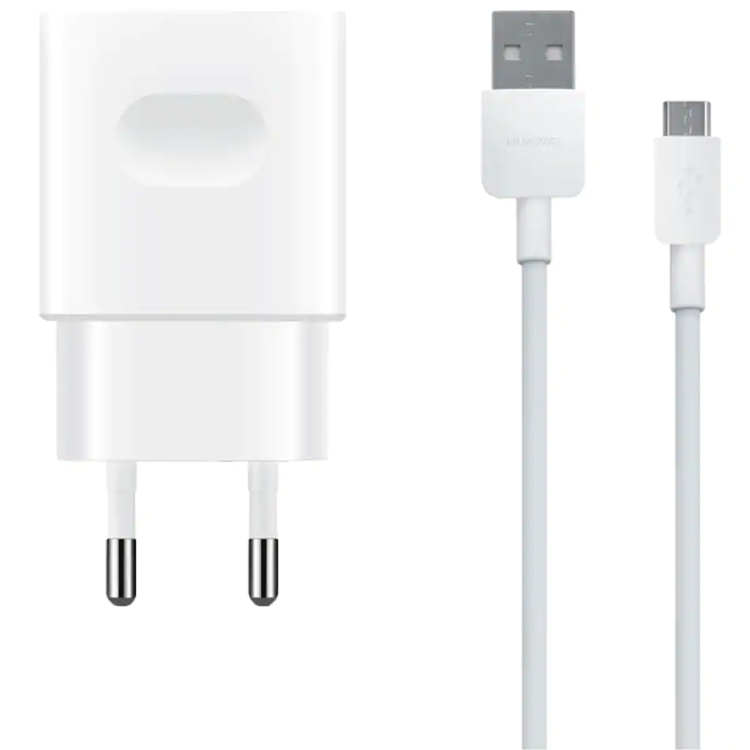 Huawei Quik Charge (EU)+2A Type C Data Cable