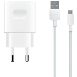 Huawei Quik Charge (EU)+2A Type C Data Cable