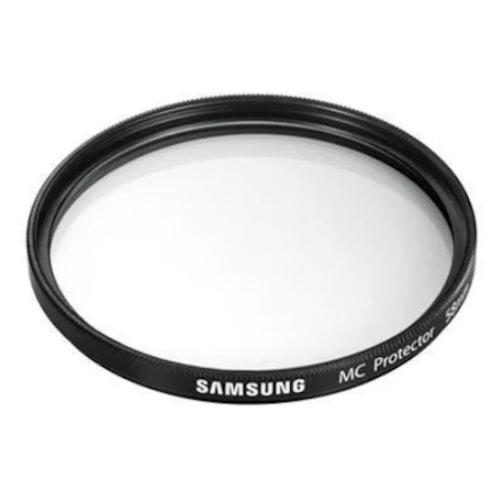 Samsung Lens Protector PLF58PT