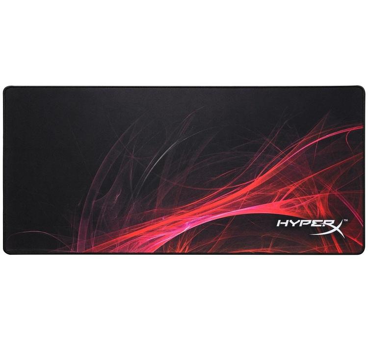 HyperX FURY S speed edition musmatta