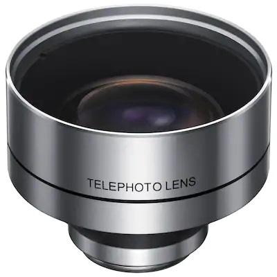 Samsung galaxy s7 lens cover