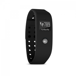 Runtastic Orbit Fitness & Sleep Tracker