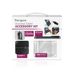 Targus Universal Accessory Kit for Tablet