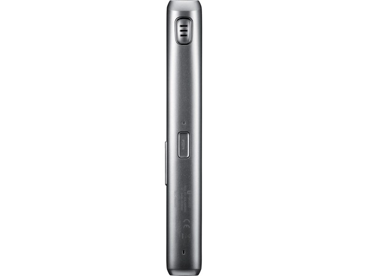 Samsung Slim Stick Type Bluetooth Headset