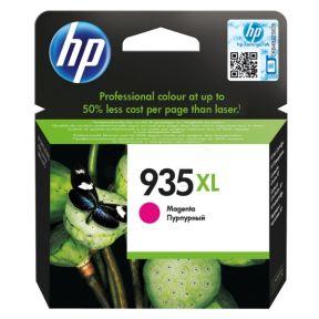 HP bläck 935XL MAGENTA