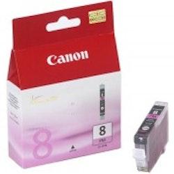 Canon Pixma 8 PM