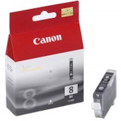 Canon Pixma 8 BK
