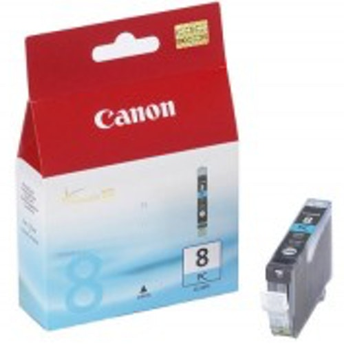 Canon Pixma 8 C