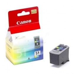 Canon Color 51