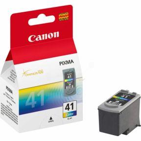 Canon Color 41