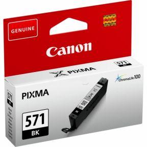Canon Pixma 571 BK