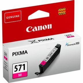 Canon Pixma 571 M