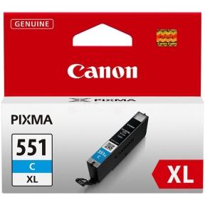 Canon Pixma 551 C XL