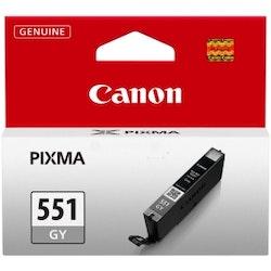 Canon Pixma 551 GY