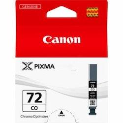 Canon Pixma 72 CO