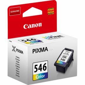 Canon Pixma 546 Color