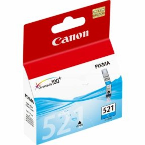 Canon Pixma 521 C