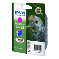 Epson Stylus photo T0793 M