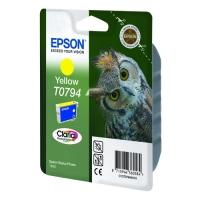 Epson Stylus photo T0794 Yellow