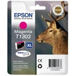 Epson Stylus T1303 Magenta XL