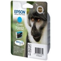 Epson Stylus T0892 Cyan