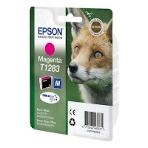 Epson Stylus T1283 Magenta