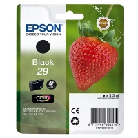 Epson Expression home 29 Black