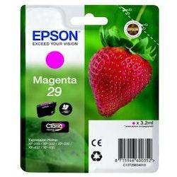 Epson Expression home 29 Magenta