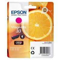 Epson Expression premium 33 Magenta