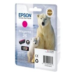 Epson Expression premium 26 Magenta