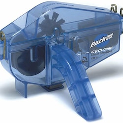 Park Tool Chain Scrubber
