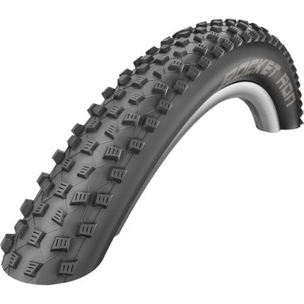 Schwalbe Rocket Ron Performance