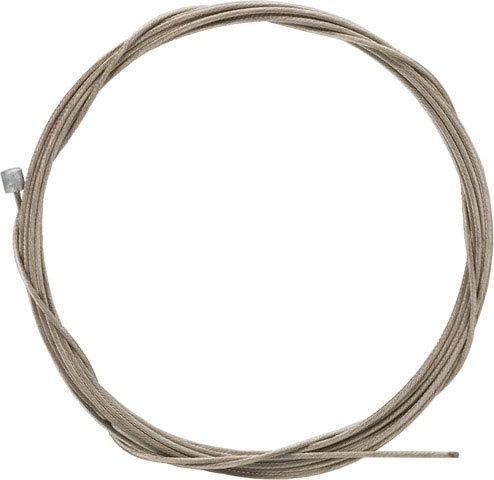Växelvajer Shimano Rostfri 1.2 x 2100 mm 1 St