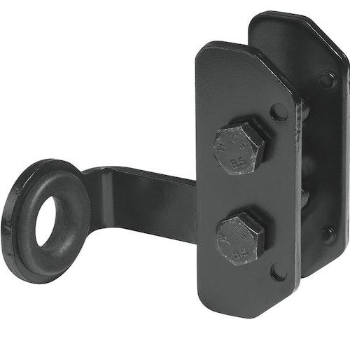 Låshållare ABUS SH 68/SH 69