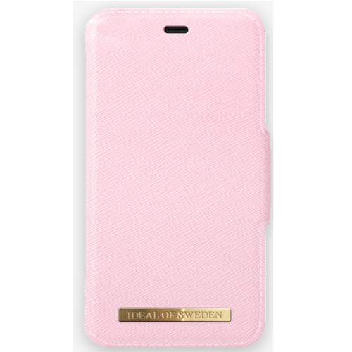 iDeal of Sweden Fashion wallet iPhone 11 PRO MAX/XS MAX Pink Mobilskal