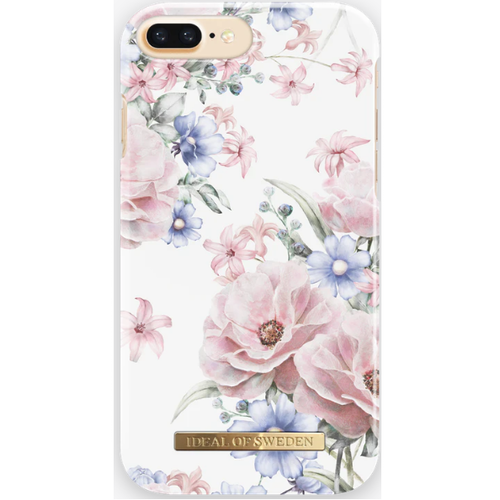 iDeal of Sweden Floral Romance iPhone 8/7/6/6S PLUS Mobilskal