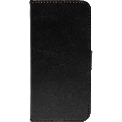 iZound Genuine Leather Wallet Case Samsung Galaxy S7 Mobilskal