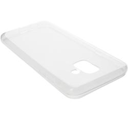 iZound TPU Case Samsung Galaxy A6 (2018) Mobilskal