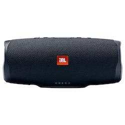 JBL Charge 4 trådlös högtalare
