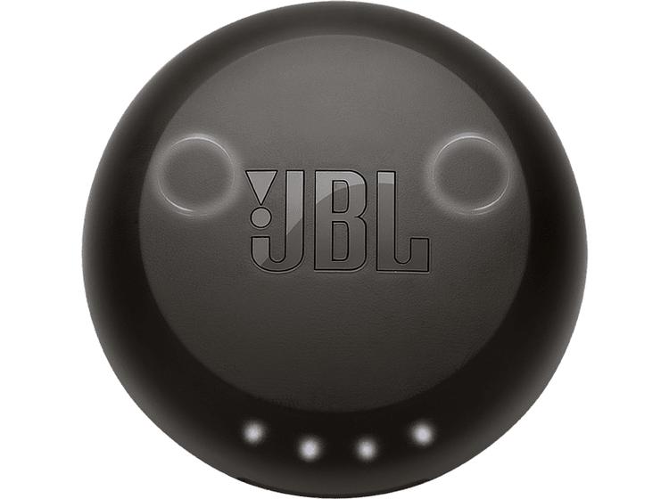 JBL Free Trådlösa In-ear Hörlurar - Svart