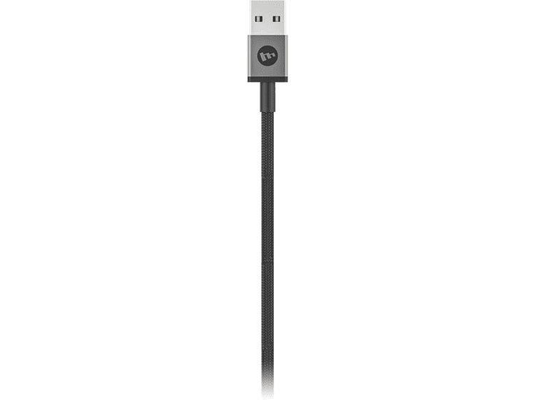 mophie USB-a till Micro-USB Kabel (1 m)
