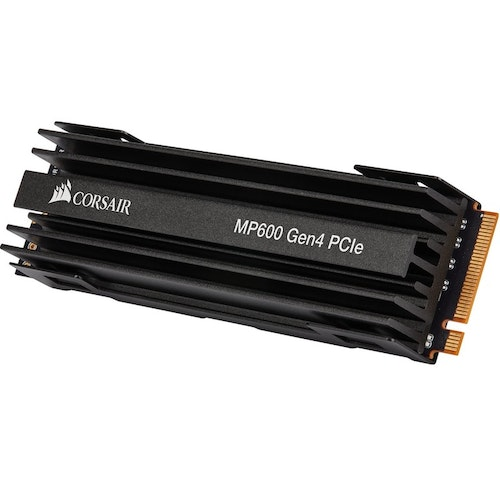 Corsair Force MP600 500GB M.2 SSD