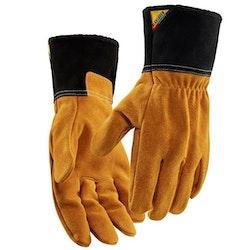 Värmeskyddshandske Blåkläder Storlek 11/XL
